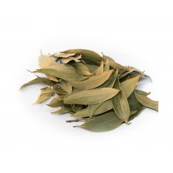 Cannelle en feuilles (île de la Réunion)