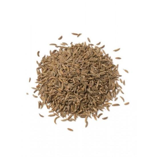 Carvi en grains