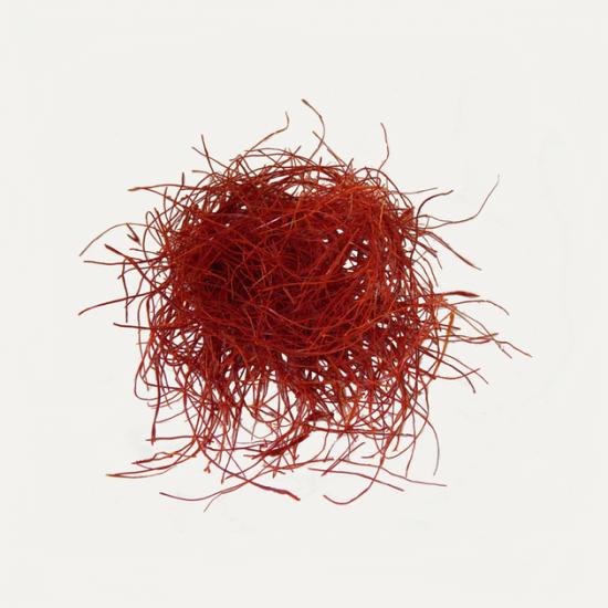 Piment Cheveux d'Ange